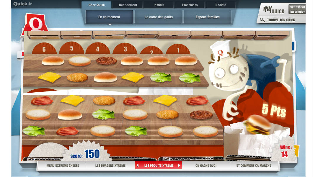 burger_creator2