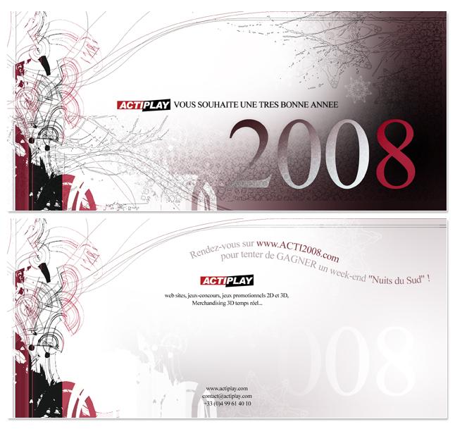actiplay2008