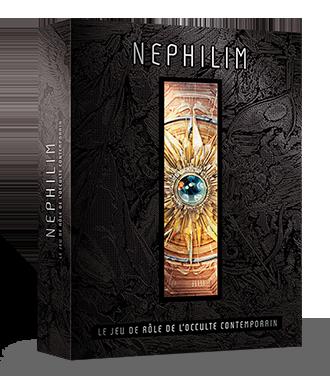 book_nephilim01