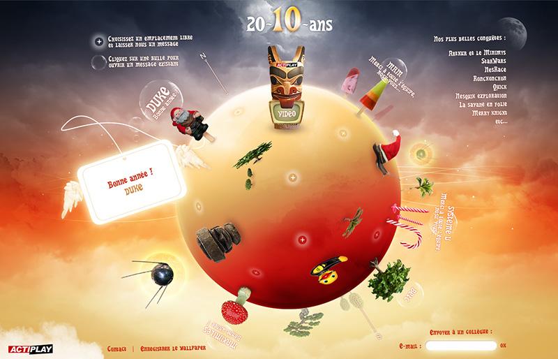 cartevoeux2010