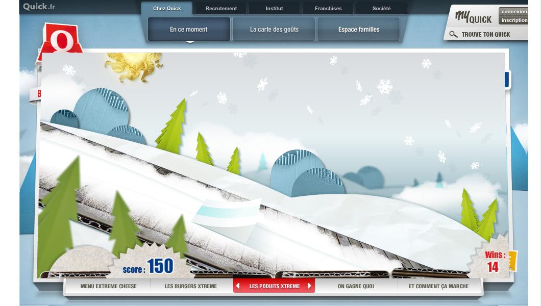 snow_park2