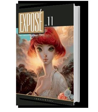 expose11
