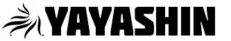 yayashin