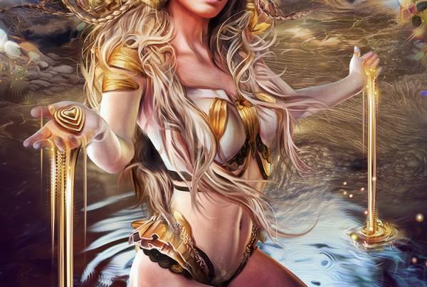 goldengirl_adv
