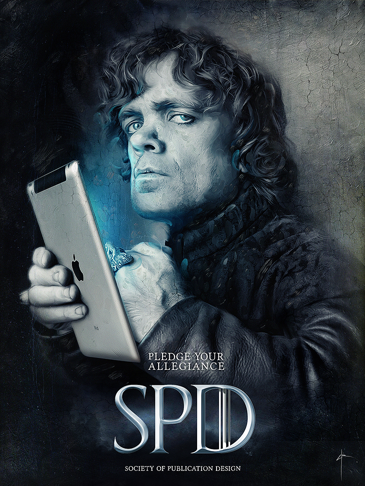 SPD_1000