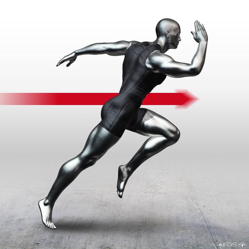 cardio_sprint