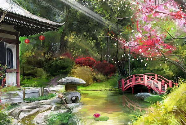 decors_jardin