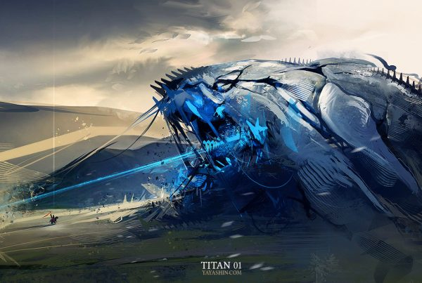 bruno-wagner-titan01