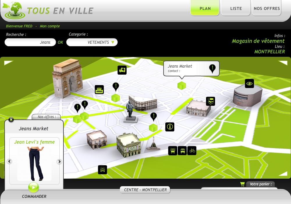 tousen-ville_screen02