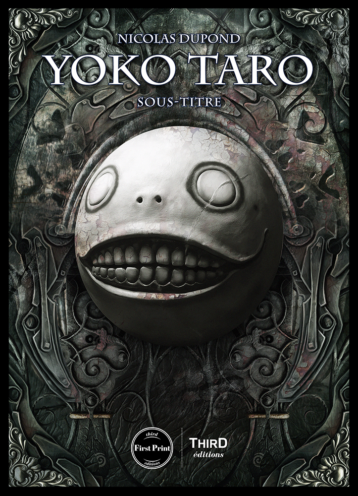 yoko_taro02
