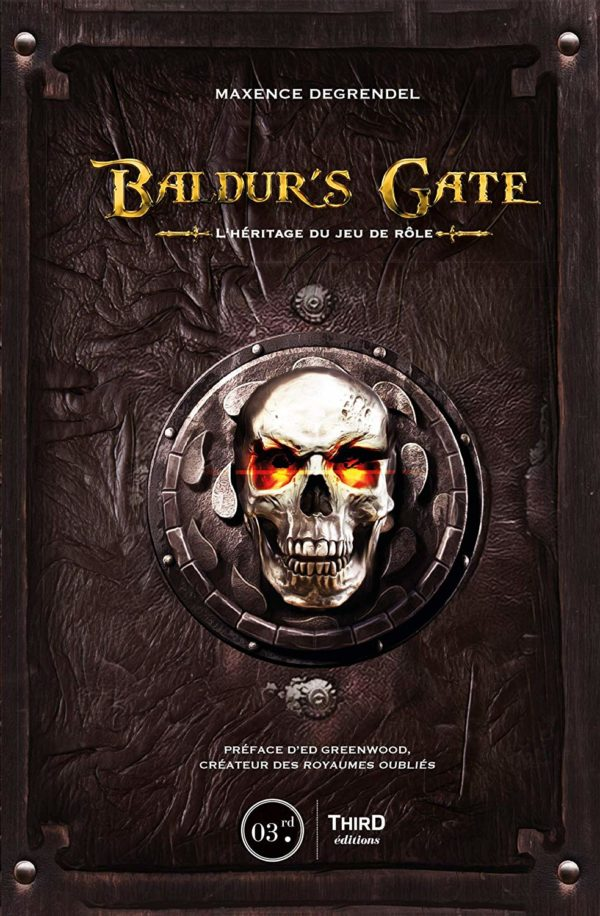 baldur-gates-rpg-beau-livre-third-editions-yayashinv