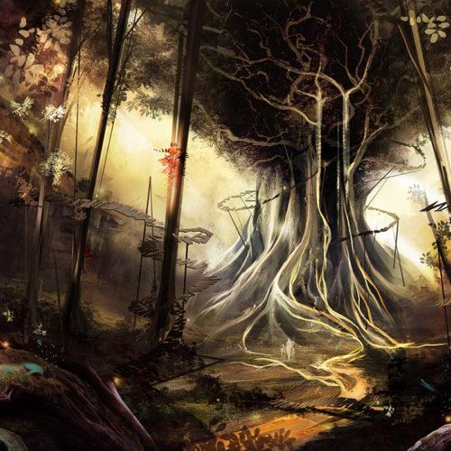 forest_speed_yayashin