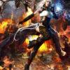 Metis_applibot_legend of monsters_yayashin