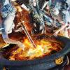 gwm01-legend-of-monsters-yayashin