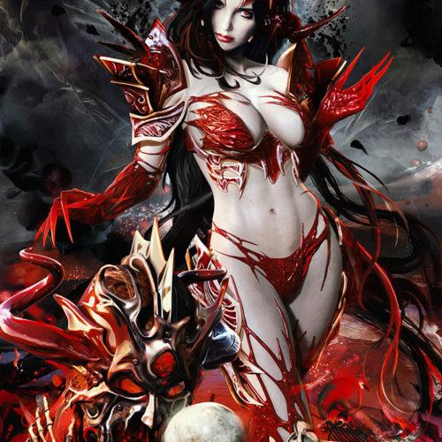 hades01-legend-of-monsters-yayashin