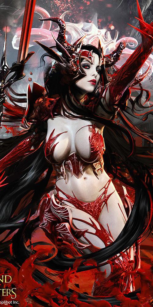 hades02-legend-of-monsters-yayashin