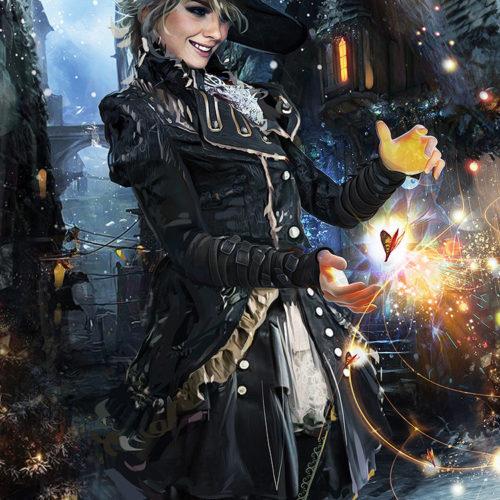 holy-magician-01-legend-of-monsters-yayashin