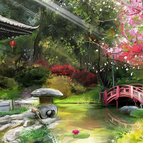 japanese_garden_yayashin