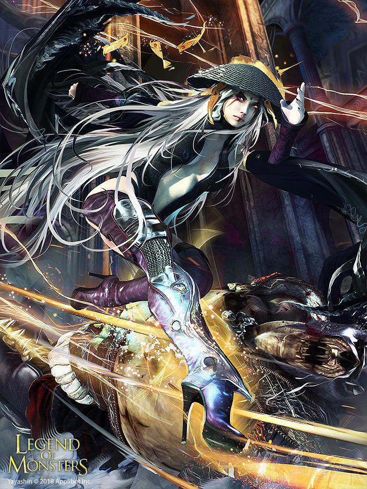 jianshi_adv_legend_of_monsters_yayashin
