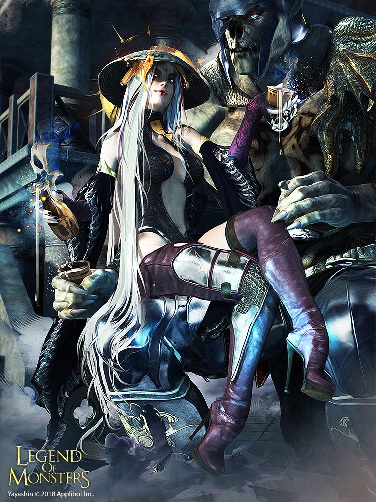 jianshi_reg_legend_of_monsters_yayashin