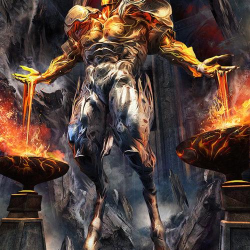 reval01-legend-of-monsters-yayashin