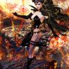 sleepees_adv_legend_of_monsters_yayashin