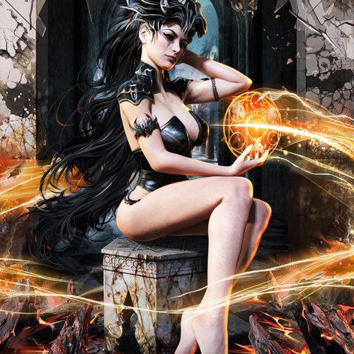sleepees_reg_legend_of_monsters_yayashin