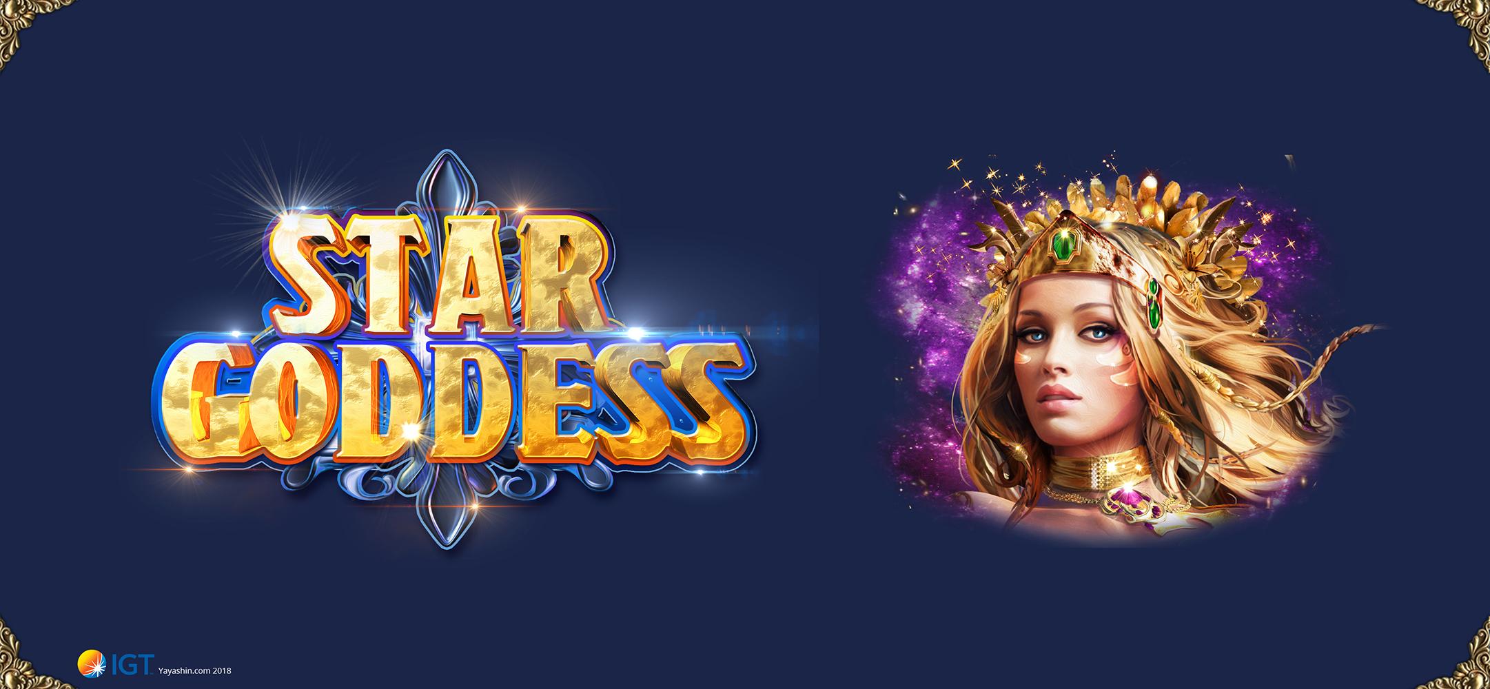 star-goddess-IGT-casino-yayashin_asset01