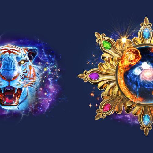 star-goddess-IGT-casino-yayashin_asset02
