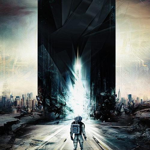 STRATUM - Olivier BOILLOT - yayashin