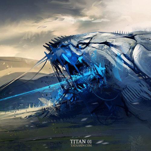 Titan_01_yayashin