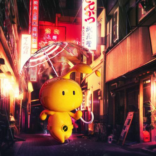 TOKYO_codingame_yayashin