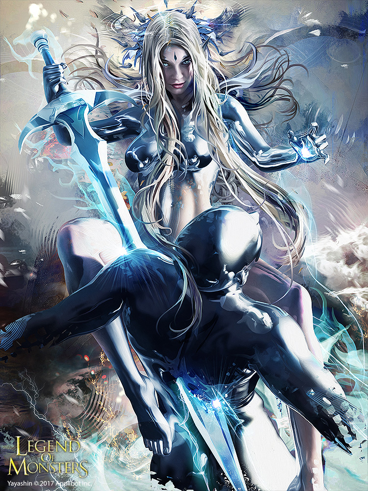 TRAGRAM_adv_legend_of_monsters_yayashin