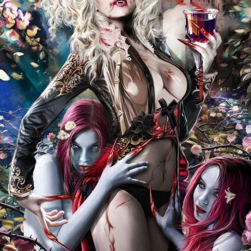 vampire-queen-02-applibot-yayashin