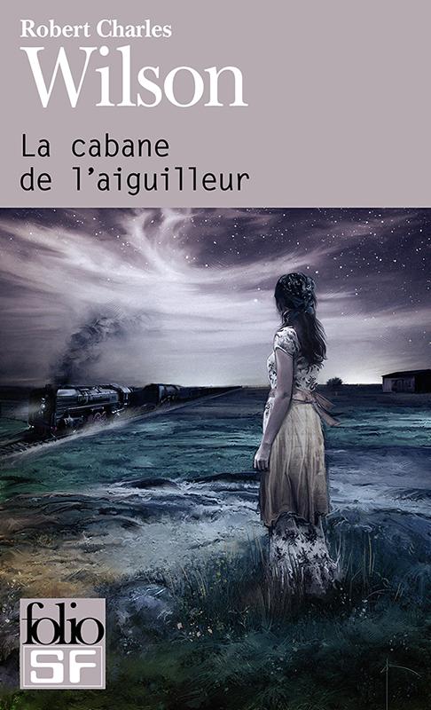Book_cover_folioSF_yayashin