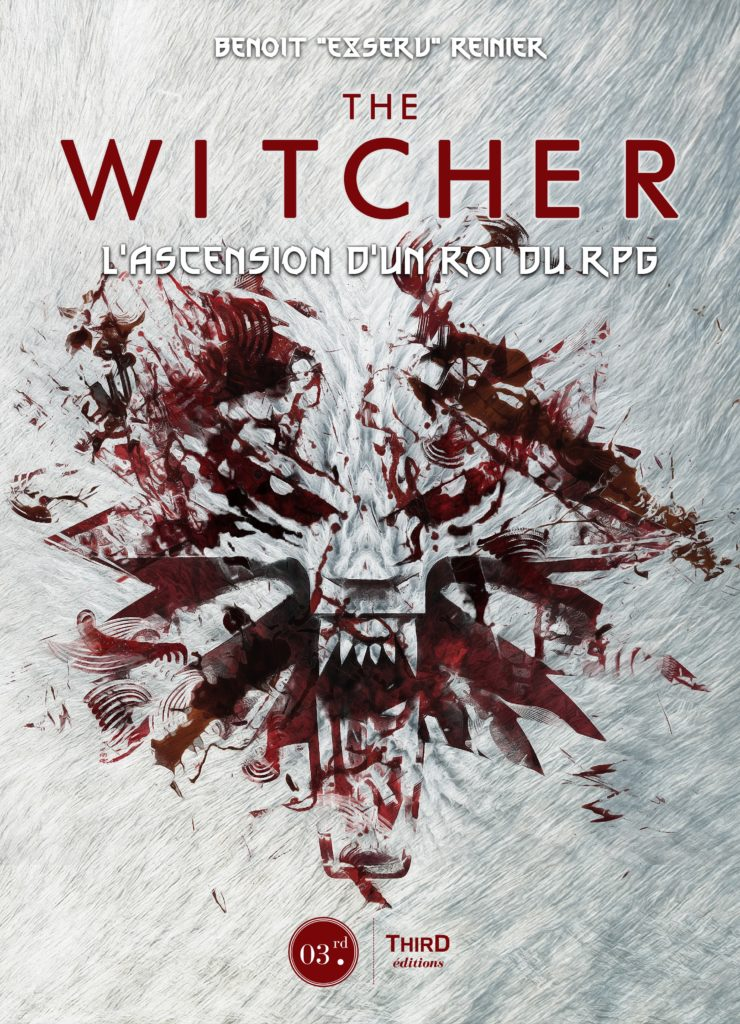 witcher-third-edition-yayashin