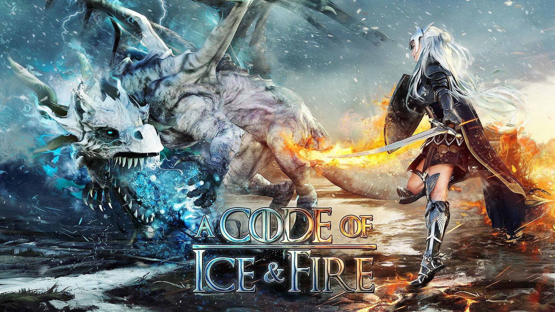 ICE&FIRE-yayashin-codingame