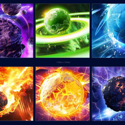blaze-asset01-astra-games-yayashin