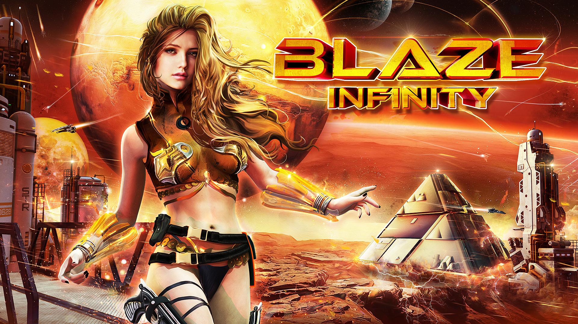 blaze-character-gold-astra-games-yayashin