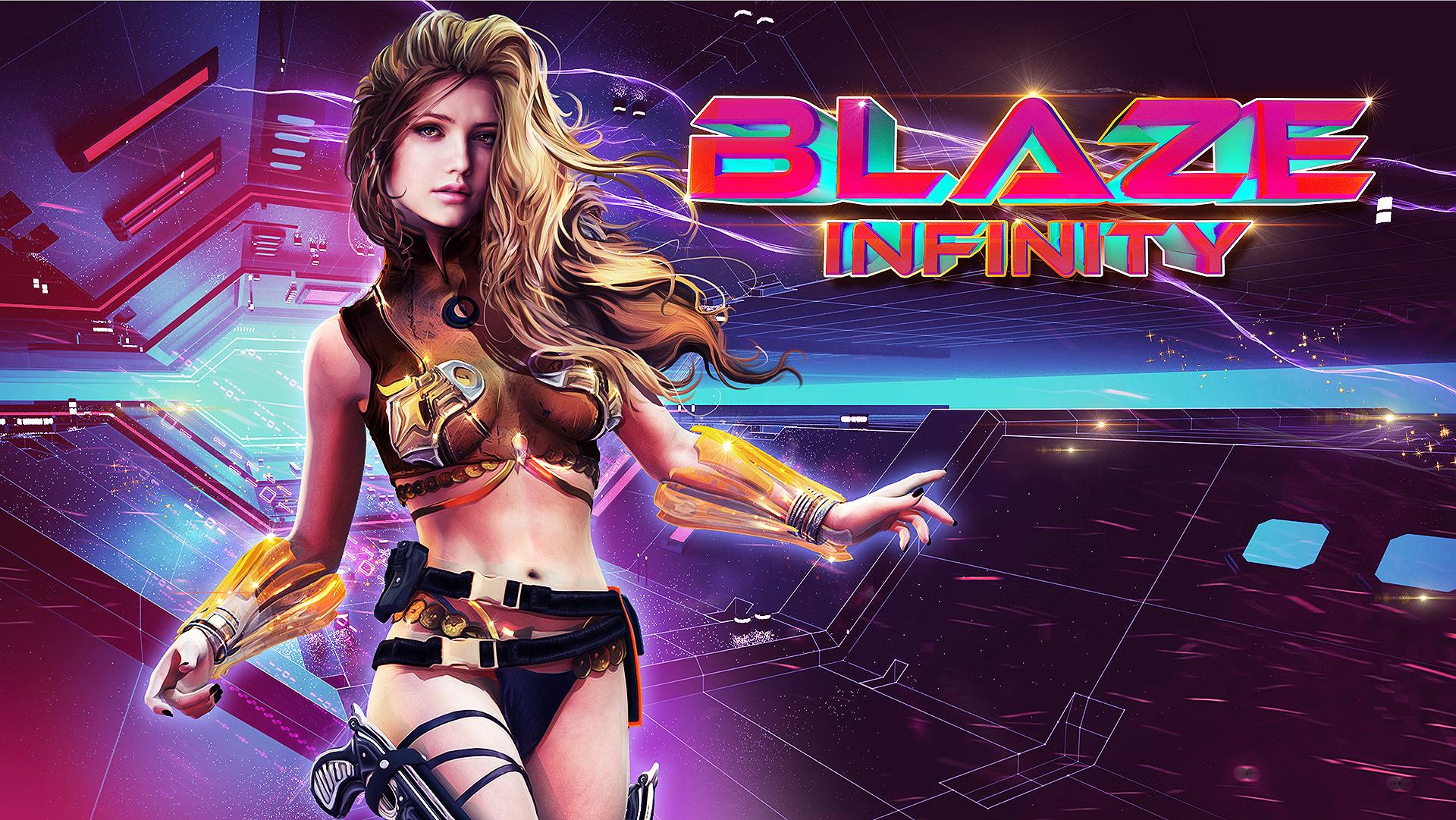 blaze-character-purple-astra-games-yayashin