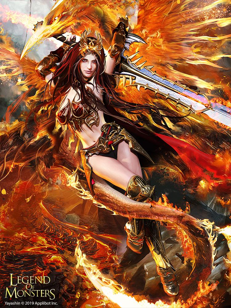 hestia_adv_legend_of_monsters_yayashin