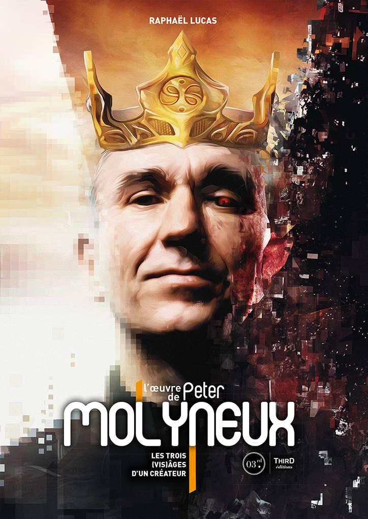 oeuvre-peter-molyneux_yayashin