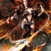 AZAZEL_adv_legend_of_monsters_yayashin