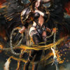AZAZEL_reg_legend_of_monsters_yayashin