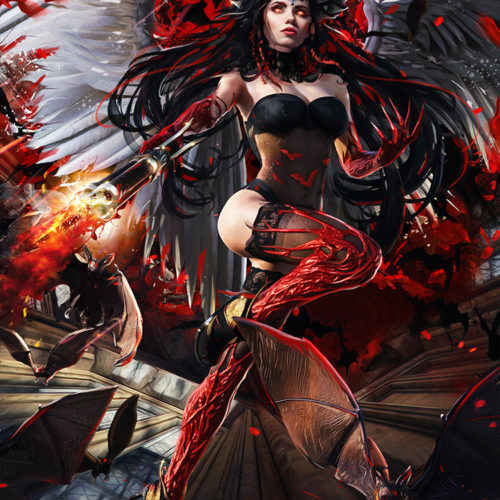 DRACULA_adv_legend_of_monsters_yayashin