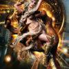 jerases_adv_legend_of_monsters_yayashin