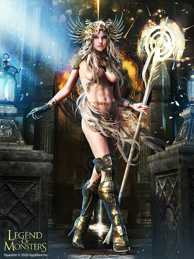 jerases_reg_legend_of_monsters_yayashin