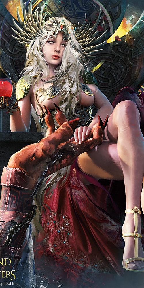 jerasis_reg_legend_of_monsters_yayashin