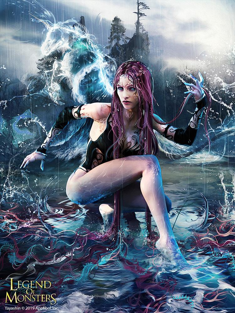 LAKE_adv_legend_of_monsters_yayashin