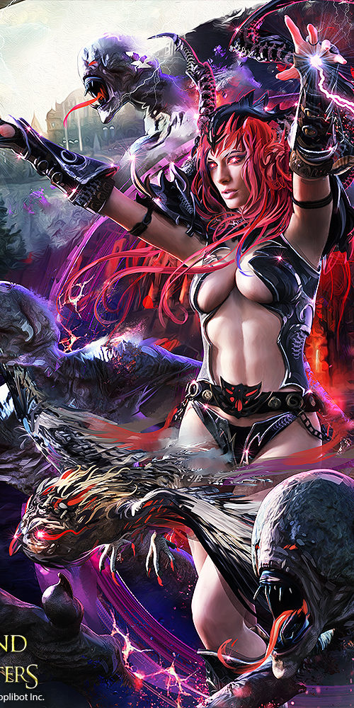 lilith_adv_legend_of_monsters_yayashin